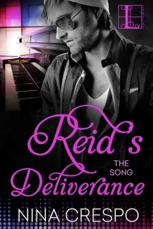 Reids Deliverance