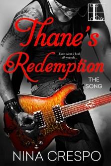 Thane's Redemption.jpg