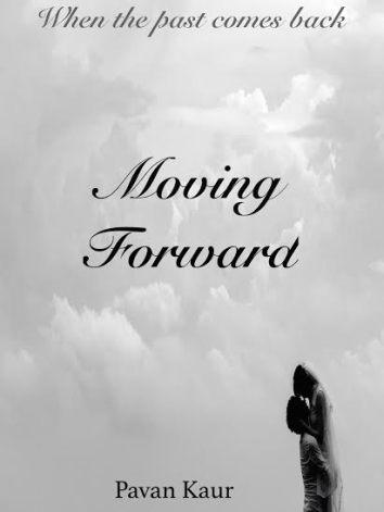 moving forward pavan