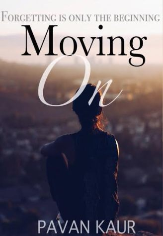 moving on pavan