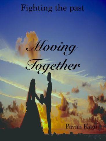 moving together pavan