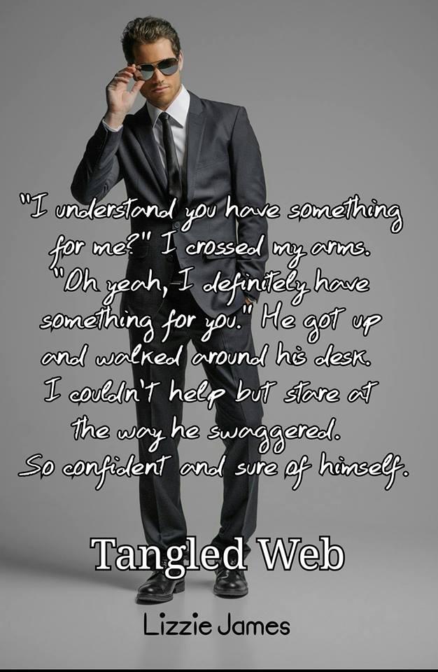 tangled web teaser4
