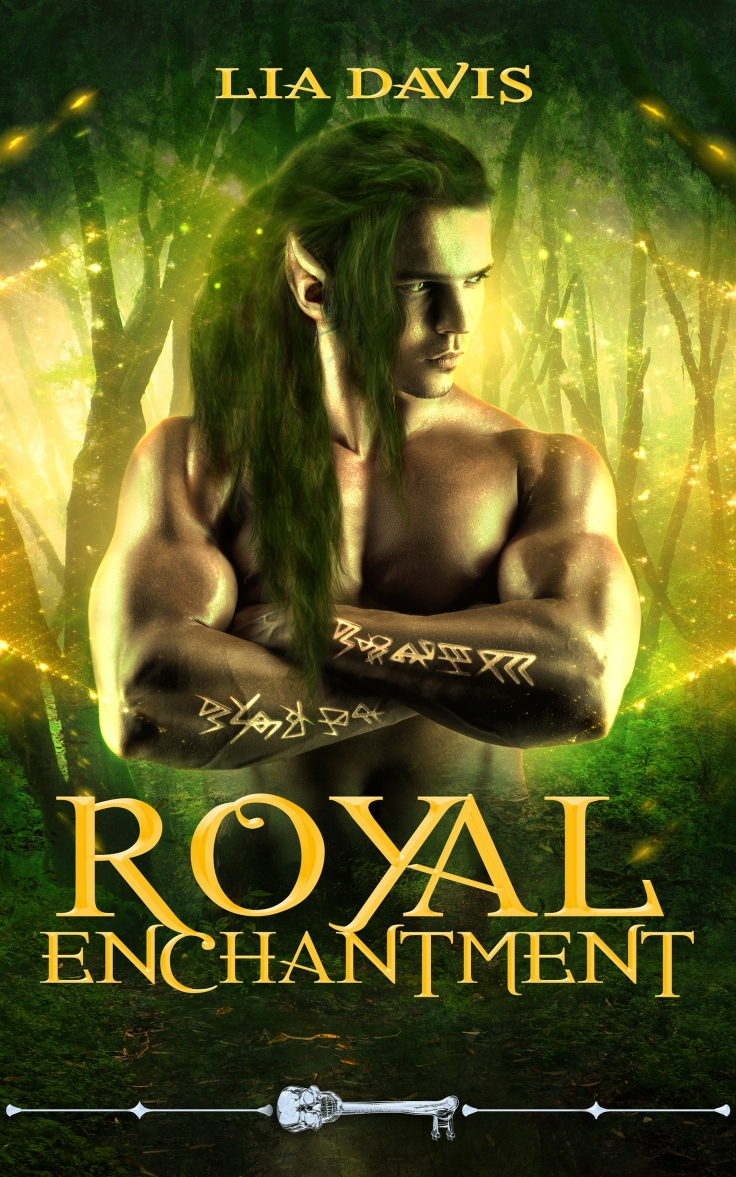 ROYAL ENCHANTMENT-1800.jpg