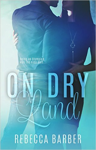 On Dry Land Cover.jpg