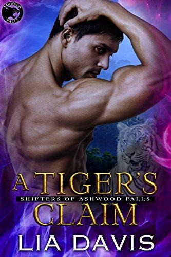 a-tigers-claim