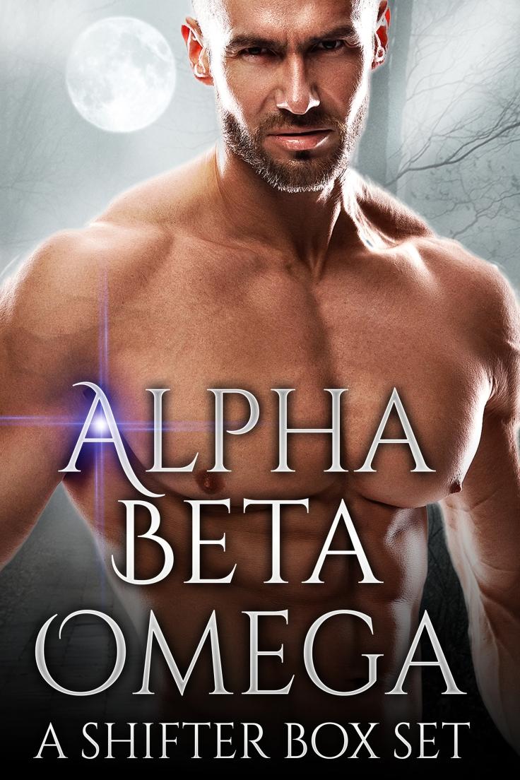 AlphaBetaOmega-1800x2700_300dpi.jpg