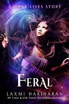 feral-a-many-lives-story-by-laxmi-hariharan