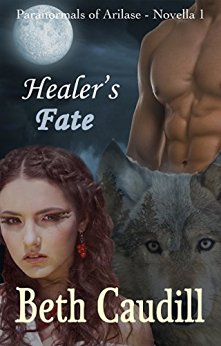 healers-fate-by-beth-caudill