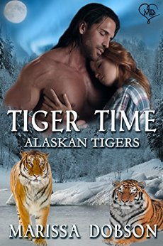 tiger-time-by-marissa-dobson